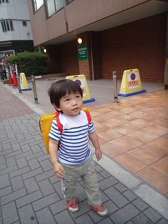 120627_保育園帰り道 (1)