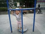 120630_網代公園 (2)