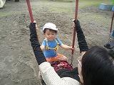 120708_前原の公園 (5)