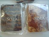 SOLA (4)