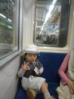 120610_電車 (3)