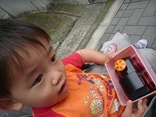 120703_ニコちゃん (3)