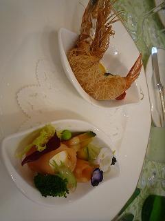 120805_結婚式ご飯