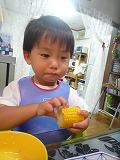 120804_とうもろこし (1)