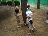 120812_潮風公園(BBQ) (4)