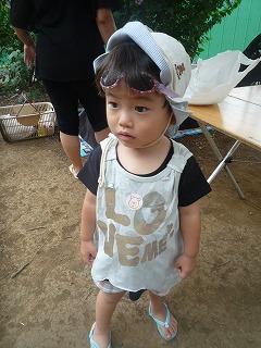 120812_潮風公園(BBQ) (1)