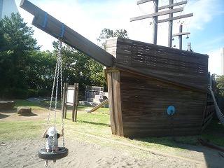 120812_潮風公園(溝遊び) (11)
