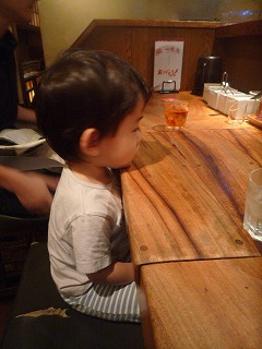 120603_一風堂 (1)