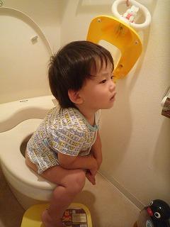 120814_補助無しトイレ