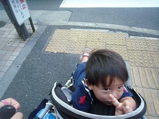 120810_後ろ乗り (1)