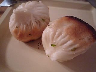 ふれいか(焼き饅頭) (1)