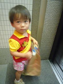 120824_保育園帰り道 (1)