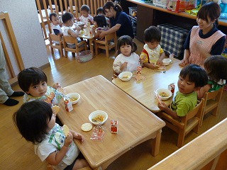 120824_保育園夏祭りおやつ2