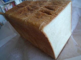 サツキ食パン (2)