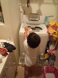 120830_洗濯機 (3)