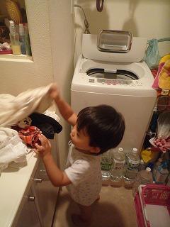 120830_洗濯機 (2)