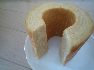 乳糖製菓バーム