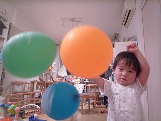 120905_バルーン (1)