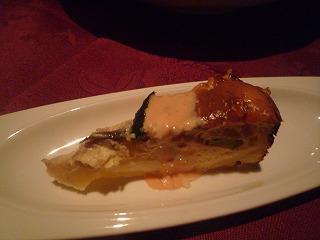 120913_バハマール食べ物 (2)