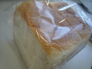 アンティカ(天然酵母パン)