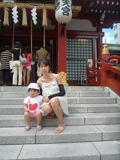 120915_水天宮 (3)