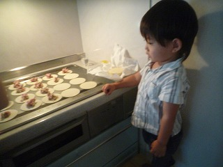 120916_cooking (5)