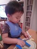 120922_秋刀魚