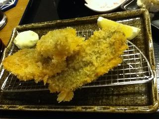 山田屋食堂 (5)