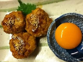 山田屋食堂 (3)