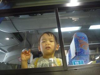 120929_bus (1)