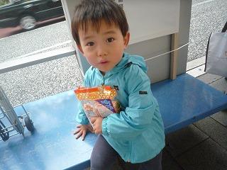 121014_ブランチ帰り (1)
