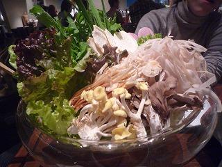 野菜やめい (3)