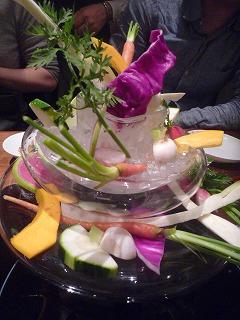 野菜やめい (1)