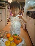 121019_みかんと柿 (1)