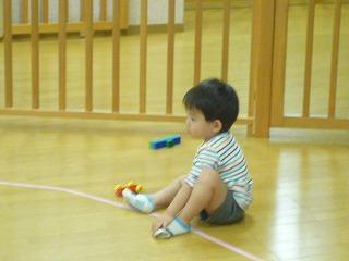 121015_保育園靴下 (2)