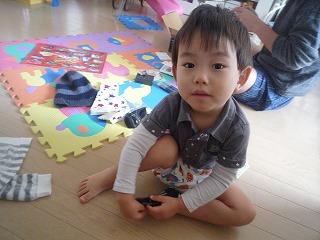 121103_靴下 (1)