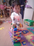 121104_レゴでおうち (15)