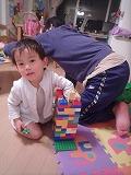 121104_レゴでおうち (12)