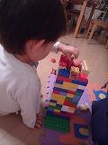 121104_レゴでおうち (8)