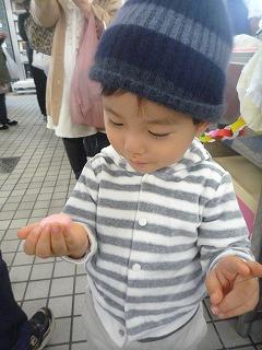 121103_日菓祭実演 (6)