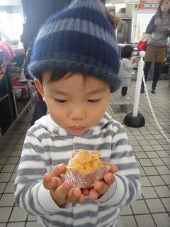 121103_日菓祭実演 (3)