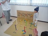 121103_日菓祭game (9)