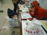 121103_日菓祭game (4)