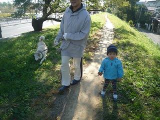 121104_二子散歩 (7)