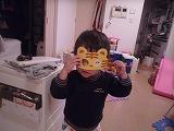 121104_視力検査練習 (1)