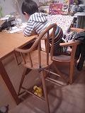 121106_椅子から下りる (1)