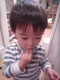 121106_サキイカ (3)