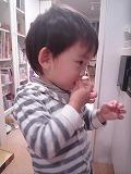 121106_サキイカ (1)