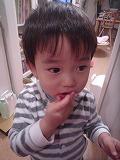 121106_サキイカ (2)