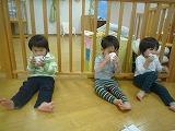 ミルク中 (3)